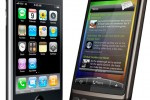 HTC sue Apple; petition ITC to freeze US iPhone, iPad & iPod imports