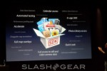 SlashGear Week in Review – Week 17 2010