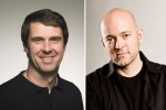 "Microsoft confirm reshuffle: Robbie Bach & J Allard depart (but ""unrelated"" to Courier)"