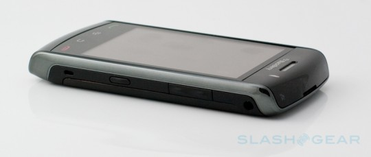 """RIM BlackPad tablet a WiFi/Bluetooth """"companion"""" device; could drop this year"""