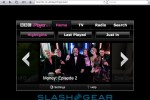 BBC iPlayer iPad update goes live