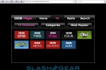 bbc_iplayer_ipad_1