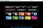 bbc_iplayer_ipad_2