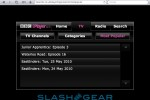 bbc_iplayer_ipad_6