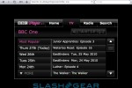 bbc_iplayer_ipad_7