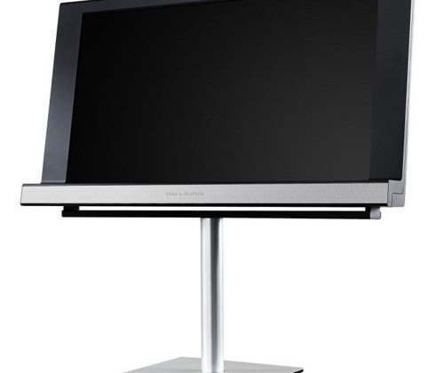 Bang & Olufsen debut BeoVision 8 40-inch HDTV in US
