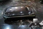 blackberry_9670_clamshell_leak_2