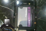 blackberry_9670_clamshell_leak_3