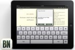 Barnes & Noble BN eReader for iPad released