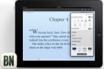 bn_ereader_for_ipad_2