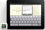 bn_ereader_for_ipad_5