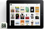 bn_ereader_for_ipad_6
