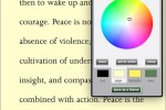 bn_ereader_for_ipad_8
