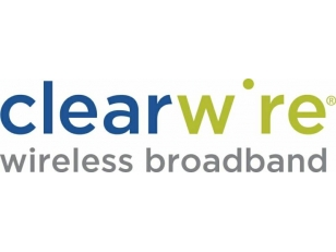 Clearwire locked to WiMax until at least 2012 says CEO