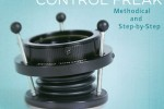 Lensbaby Control Freak lens now shipping for DSLRs