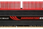 Corsair ups the speed again on its GTX4 DDR3 RAM for PCs