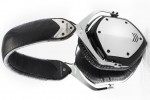 V-MODA drops high-end Crossfade LP headphones