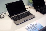 ASUS Eee PC 1201PN Ion netbook hits Amazon preorder