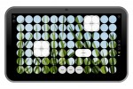 ExoPC Win7 tablet due Sept 7th with Broadcom Crystal HD