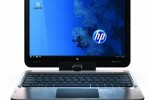HP TouchSmart tm2-2050us laptop available for pre-order on Amazon