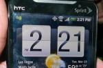 4G WiMAX spreads in preparation for HTC EVO 4G debut