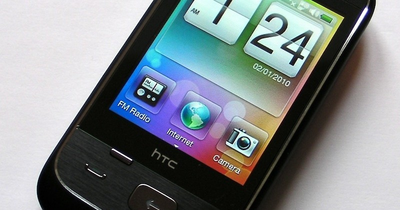 htc_smart_slashgear_14