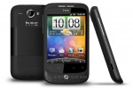 htc_wildfire_official_sg_0