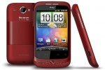 htc_wildfire_official_sg_2