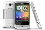 htc_wildfire_official_sg_3