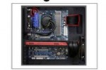 iBUYPOWER offers new advanced professional wiring services on desktops