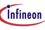 Rumored Intel Infineon chipset buy-out could change iPad 3G supply
