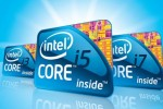 Intel 32nm ULV Core i3, i5 and i7 CPUs headed to ultrathins in June