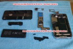 iphone_hd_16gb_teardown_3