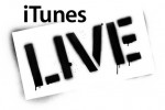 Apple planning iTunes Live using Lala tech?
