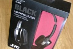 jvc_ha-s650_headphones_slashgear_0
