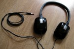 jvc_ha-s650_headphones_slashgear_1