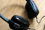 jvc_ha-s650_headphones_slashgear_5