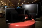Lenovo ThinkCentre M90z previewed [Video]
