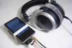 Audiophile-friendly Nationite S:Flo2 gets reviewed