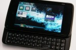 Nokia N900 gets Maemo 1.2 update; official MeeGo a no-go
