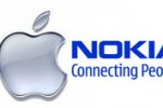 Nokia sue Apple over iPad 3G
