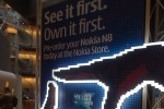 Nokia N8 countdown timer tips early July pre-orders