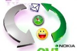 Yahoo! and Nokia join forces on Ovi Maps, Mail and Chat