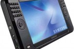 Samsung S-Pad Super AMOLED Android tablet due August?