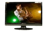 Sceptre debuts new 24-inch LED HDTV