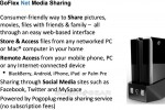 seagate_goflex_net_media_sharing