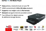 seagate_goflex_tv_hd_media_player
