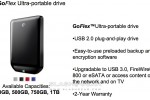 seagate_goflex_ultra-portable_HDD_1