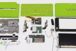 sony_vaio_p_teardown_1
