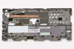 sony_vaio_p_teardown_2